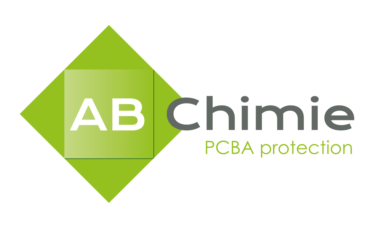 ABchimie PCBA Protection